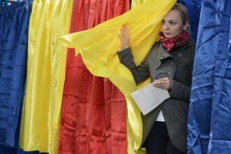 AEP: Aproape 9.000 de români s-au înregistrat pentru votul prin corespondenţă