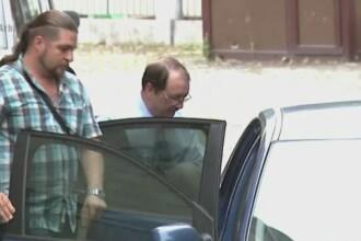 Mircea Basescu si Marian Capatana raman in arest preventiv, a decis Tribunalul Constanta. Decizia NU este definitiva