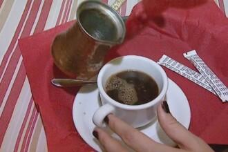 Mic dejunul format doar dintr-o... cafea, impotriva tuturor metabolismelor umane. Ce efecte negative are asupra organismului