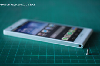 iLikeIT. Cele mai performante telefoane chinezesti la preturi romanesti. Ce probleme puteti avea cu garantia