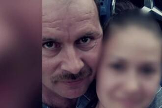 Crima urmata de sinucidere in Harghita. L-a omorat pe tatal fostei iubite, i-a mutilat pe viata mama, dupa care s-a sinucis