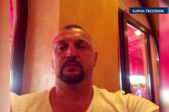 Un politist din Prahova, retinut pentru santaj si camatarie. Ce au gasit anchetatorii in timpul perchezitiilor