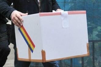Alegeri locale 2020. Cine poate solicita urna mobilă