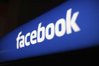 Dezvoltatorii Facebook pregatesc lansarea unui nou produs. Cum se va numi platforma si cui ii este adresata