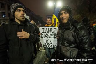 Sociologii au explicatia OFICIALA a victoriei lui Iohannis. Cosmarul din diaspora a trezit la vot un sfert dintre alegatori
