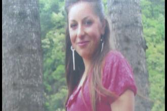 O minora de 17 ani din judetul Alba a disparut de patru zile. Parintii o cauta disperati