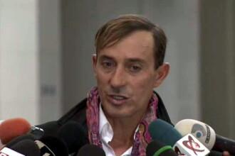 Radu Mazare, in arest la domiciliu. Decizia nu este definitiva