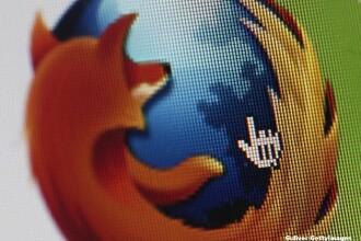 Yahoo inlocuieste Google si devine motorul implicit de cautare in browserul Firefox