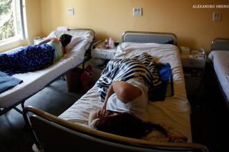 Interesele, boala spitalelor din Romania. Afacerile medicilor celebri sunt puse inaintea binelui pacientilor