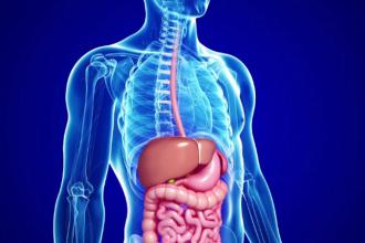 Unul din trei romani sufera de o afectiune digestiva, ca urmare a stresului. Ce recomanda medicii in astfel de cazuri