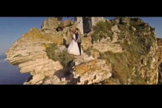 Nuntile exotice, la mare cautare printre cuplurile din Romania. Cati bani scot din buzunar pentru a avea nunta perfecta