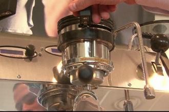 Italienii au creat primul espresor de cafea spatial. Cum arata inventia care ii va trezi zilnic pe astronauti