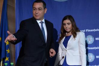 Victor Ponta anunta restructurarea Guvernului. Noul partid care intra la guvernare si posibilii ministri remaniati