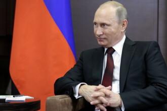 Rusii se refugiaza in umor negru in fata devalorizarii brutale a rublei