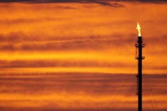 Arabia Saudita anunta ca nu e pregatita sa isi reduca productia de petrol pentru a sustine cotatia
