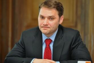 Curtea Constitutionala a respins sesizarea PNL privind votul senatorilor in cazul Dan Sova