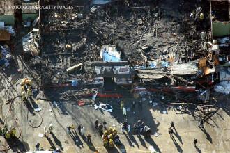 Station, 2003: incendiul din club care a şocat America. Cum a fost anchetat şi cine a fost pedepsit