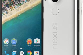 iLikeIT. LG Nexus 5X - Cum arata si ce poate sa faca mostenitorul de drept al lui Nexus 5