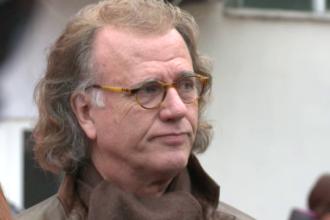 Andre Rieu, in lacrimi la Colectiv. Artistul a facut un DVD special pentru Romania si va dona toti banii obtinuti victimelor