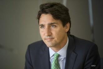 Un astronaut, un sofer de autobuz si o refugiata. Cum a reusit Canada sa formeze cel mai diversificat guvern din istorie