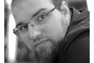 Alex Chelba, fotograful stralucit care a murit duminica. Cabral: