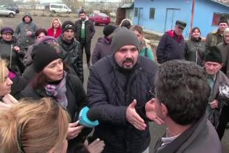Scandal dupa ce pompierii au inchis bazarul din Suceava. Primarul orasului: