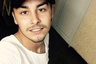Vladut, tanarul de 19 ani care a murit de ziua lui. Povestea celei de a 50-a victime din Colectiv
