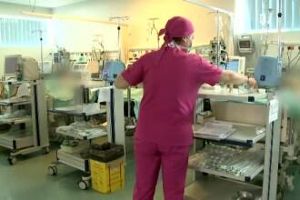 STAREA RANITILOR. 18 dintre pacientii ramasi in tara, in stare critica. Vesti bune despre 54 raniti: