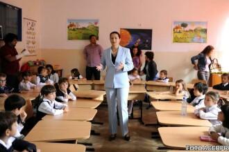De ce doar 7% dintre scolile din Romania au autorizatie de securitate la incendiu. ANALIZA