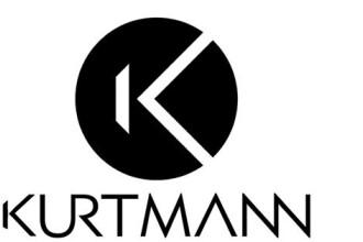 BLACK FRIDAY 2015. Kurtmann.ro ofera reduceri la colectiile vestimentare