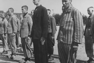 Rudele unui olandez capturat si ucis intr-un lagar nazist au primit scrisoarea lui de adio, dupa 70 de ani. Ce au descoperit