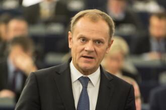 Dacian Ciolos, felicitat de presedintele CE pentru desemnarea sa ca premier: