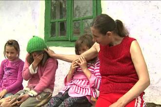 """De ce avem 300.000 de analfabeti in Romania. """"Vad copii de 6-7 ani ingrijorati ca nu au ce manca seara"""""""