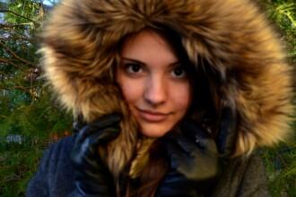 Povestea Ioanei Geambasu, una dintre tinerele ranite in incendiul din Colectiv. Mama ei este chirurg