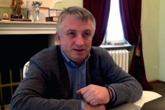 Federatia Sindicatelor Libere din Invatamant cere demisia ministrului Bostan. Declaratia controversata facuta de acesta
