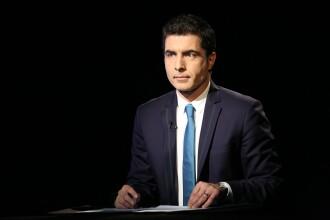 Ziua Publicitatii. Cristian Leonte va modera panelul Publicitate si dezvoltare economica