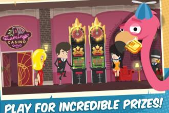 iLikeIT. Jocul creat de romani care a obtinut una dintre cele mai mari note in Google Play