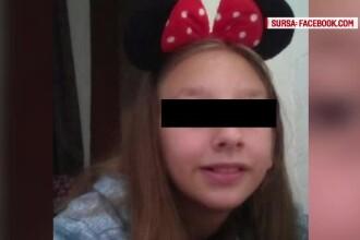 Nu doar coruptia ucide, ci si birocratia. O fata de 13 ani a murit pe o trecere ce asteapta de luni de zile un semafor