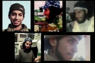 Cum a reusit Abaaoud sa ajunga din Siria in Franta fara probleme la granite. Jihadistii folosesc