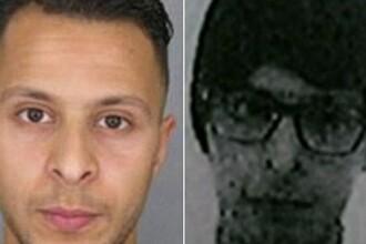 Singurul atacator care a supravietuit atentatelor din Paris umbla deghizat si se teme acum de ISIS. Ce au spus prietenii lui