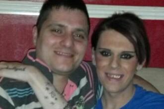 O femeie transsexuala a fost trimisa intr-o inchisoare de barbati. Ce i s-a intamplat dupa cateva saptamani este revoltator