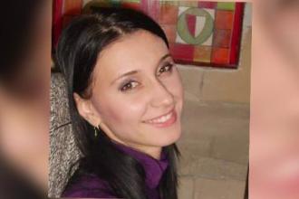 Bilantul victimelor incendiului de la Colectiv a crescut la 58. Andreea Stefan s-a stins intr-o clinica din Germania