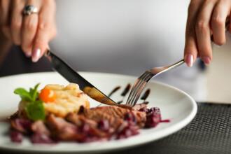 Ce presupune dieta 5/2, recomandata de nutritionisti. Regula care te ajuta sa slabesti fara efort