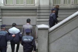 Decizia luata de Tribunalul Militar in cazul celor doi pompieri ISU care au verificat clubul Colectiv fara sa ia masuri
