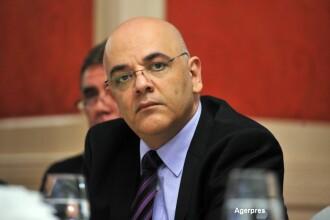 """Plângere împotriva lui Raed Arafat și 2 șefi de la ISU pentru """"obstrucționare a justiției"""""""