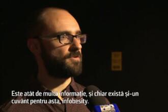 ILikeIT. Interviu cu vloggerul american care si-a creat un imperiu media pe YouTube.
