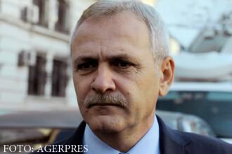 Pe cine da vina Liviu Dragnea pentru caderea guvernului Ponta. Dezvaluiri din culisele demisiei, ACUM la