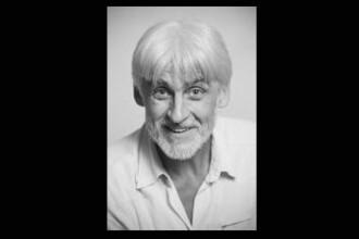 """Actorul Mircea Anca s-a stins din viata la doar 55 de ani. A jucat in """"Morometii"""" si """"Hotel de lux"""""""