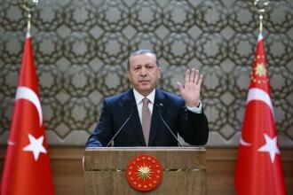 Acuzatiile facute de Rusia care l-au revoltat pe Erdogan.