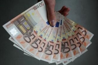 Spania, Danemarca, Germania si Austria vor sa angajeze sute de romani. Ce joburi ofera firmele din Europa